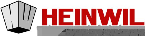Heinwil GmbH - Home - 1